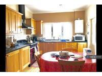 2 bedroom house in Glanrafon Terrace, Aberystwyth, SY23 (2 bed)