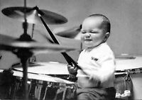 Drummer looking to start Brass House  group