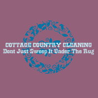 Cottage Country Cleaning