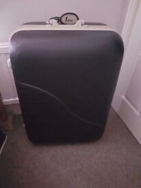 Luggage 75 × 55 × 30. For sell.
