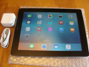 iPADS FOR SALE ** iPAD 2,3,4, AIR 1,2& PRO / IPAD MINI 1,2,3,4