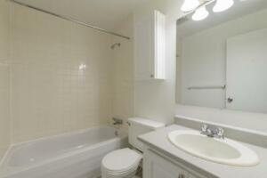 Gatineau 2 Bedroom ** Premium ** Apartment for Rent in Hull! Gatineau Ottawa / Gatineau Area image 16