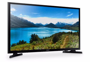 Buying all Flat screen TV's LG Samsung Sony RCA Sharp Panasonic$