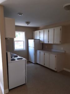 3 bedroom duplex in Montague