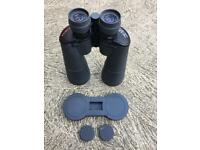 Binoculars 20-100x70mm Zoom