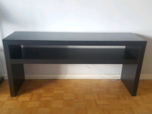 Ikea TV or shelf stand
