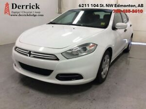 2014 Dodge Dart   Used SE  Low Mileage Pwr Group A/C $83.83 B/W