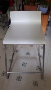 Ikea breakfast bar stool/chair