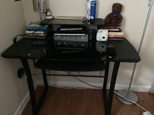 Desk For Sale (Pickup Only)