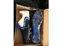 Football boots. Size 6/39.5.