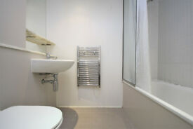 one bedroom apartment set within the ever popular Deals Gateway development