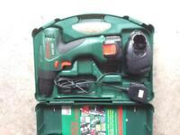 Bosch PSR960 Cordless Drill / Driver
