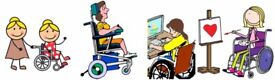 Live in female carer for disabled female
