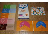 DVD Dunstan baby language: Learn universal language