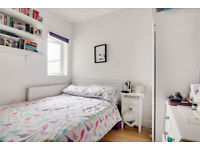 **Super cheap single room left! ASAP**