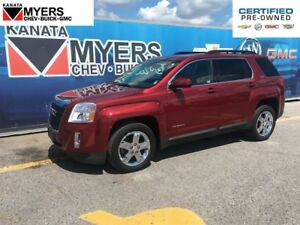 2012 GMC Terrain SLE-2 V6 ENGINE RECENT TRADE IN