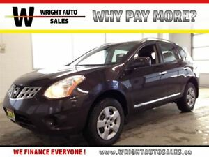 2012 Nissan Rogue AWD| BLUETOOTH| 135,446 KMS|