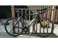 Scott CR1 Carbon Road Bike