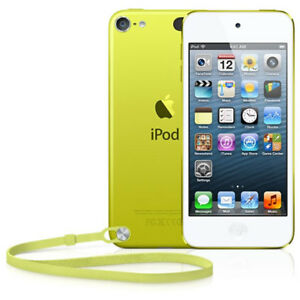 Ipod touch 5th gen 32 GB in excellent condition.