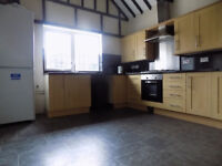 Brand New Furnished Luxury Rooms with ALL Bills included - Luton Town Centre - Available Now