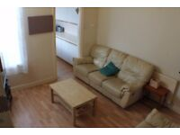 Double room available, DSS considered!