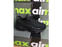 Reflective 110'nz Air Max Nike 95