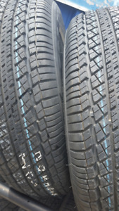 Kumho 795 Touring A/S 2057014   Tread Depth 10/32nd - Brand NEW