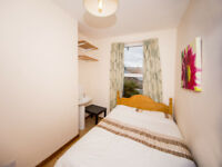 Double Room Available in Delhi Street, only £275pcm including bills!