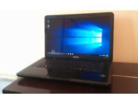 Comapq CQ58 Laptop