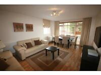 3 bedroom flat in Fairfax Road, Swiss Cottage