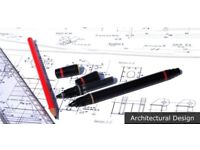 Architectural and Design services