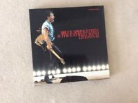 Bruce Springsteen & The E Street Band CD Boxed set