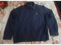 Men's Ralph Lauren Jacket