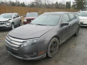 2011 Ford Fusion SE **BRAND NONE**CLEAN TITLE**HAIL DAMAGE**