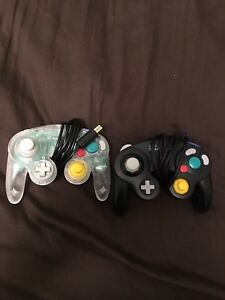 GameCube Controllers for sale