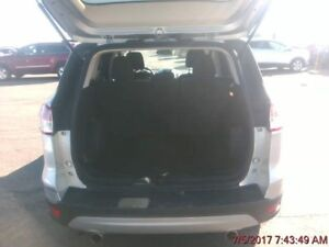 2013 Ford Escape  SE all wheel drive - low kms