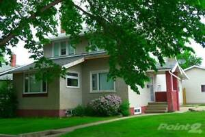 Homes for Sale in Biggar, Saskatchewan $209,000