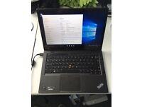 ThinkPad X1 Carbon V2 Core i7-4600U 2.10GHz 240 GB SSD