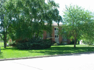 Large One Bedroom Apt near Rockway Golf Course – Newly Renovated