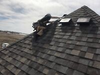 CK Roofing&insulation