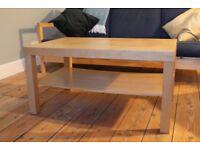 Coffee Table IKEA LACK