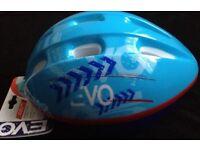 Helmet,new