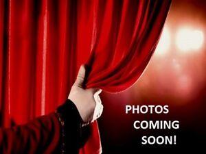 2011 HYUNDAI TUCSON GLS | Leather • Fully Loaded •