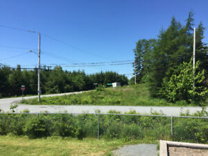 Approved Building Lot - West Lawrencetown, HRM-SALE-$30%OFF