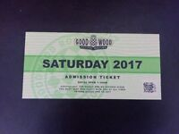 goodwood revival tickets 2017 saturday sold out 3 adult tickets are available