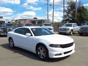 2015 Dodge Charger SXT - CALL/TEXT 780-701-5651
