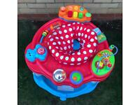Baby Activity Center *NOW £18*