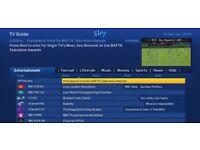 Zgemma H2S Twin Tuner Satellite Box Openbox IPTV
