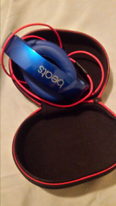 Beat by Dre Studio 2.0 Wireless