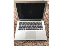 "MacBook Air 13"" (Late 2013)"